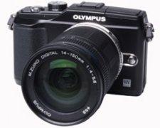 olympus-E-PL2-14-150-blk
