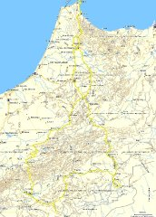 route_compleet2